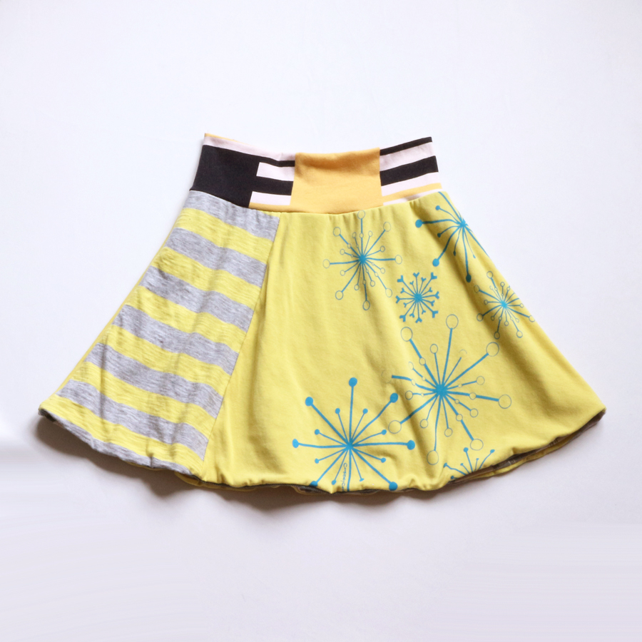 10 starburst:yellow:blue:lined:skirt.jpg
