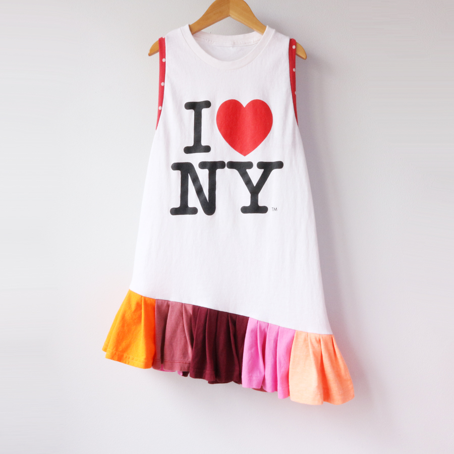 10:12 I:heart:NY:asymmetrical:repleat.jpg