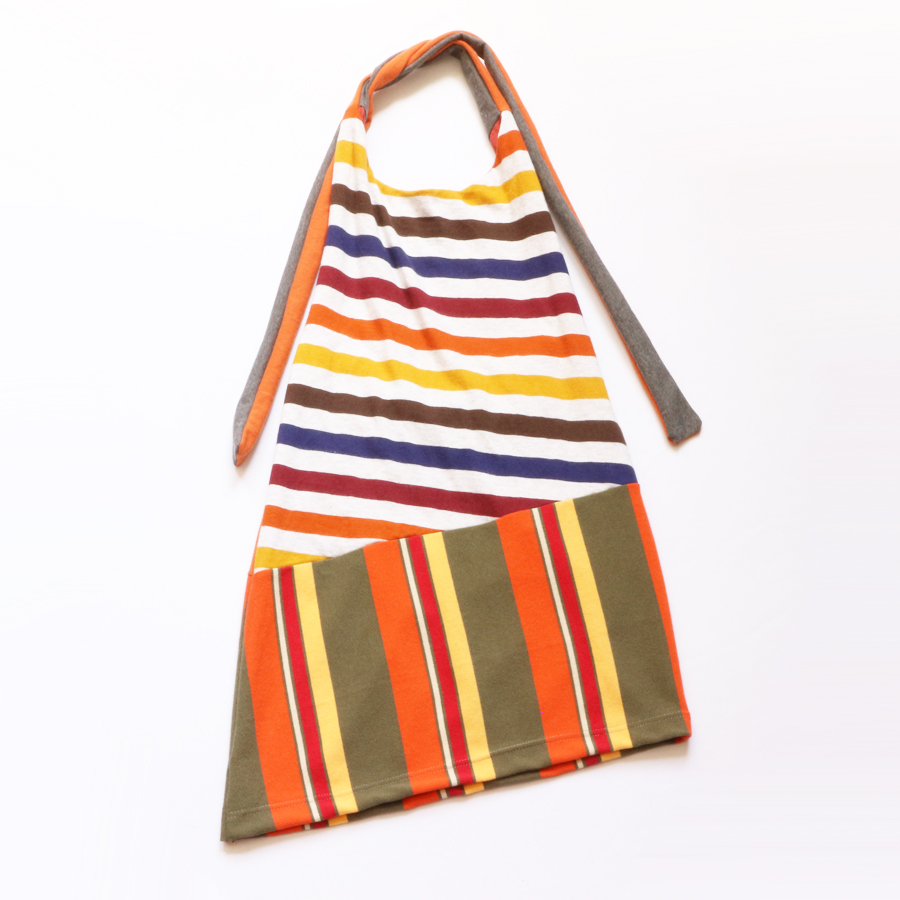 10:12 rainbow:warm:stripe:asymmetrical:halter.jpg