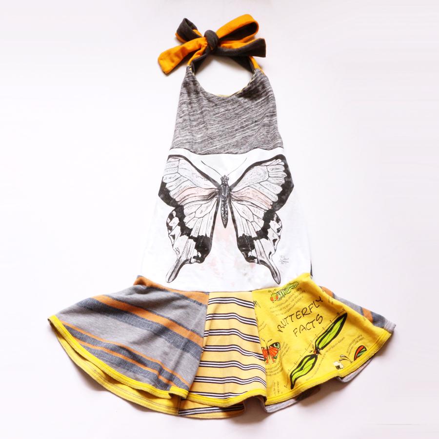 ⅚ butterfly:halter:twirl:yellow.jpg
