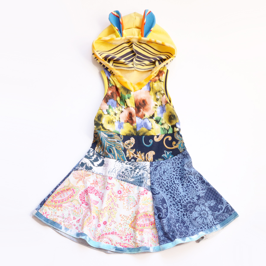 ⅚ yellow:paisley:twirly:bunny:hoodie.jpg