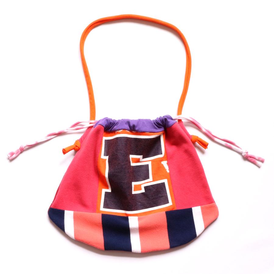 drawstring E letter pouch bag.jpg