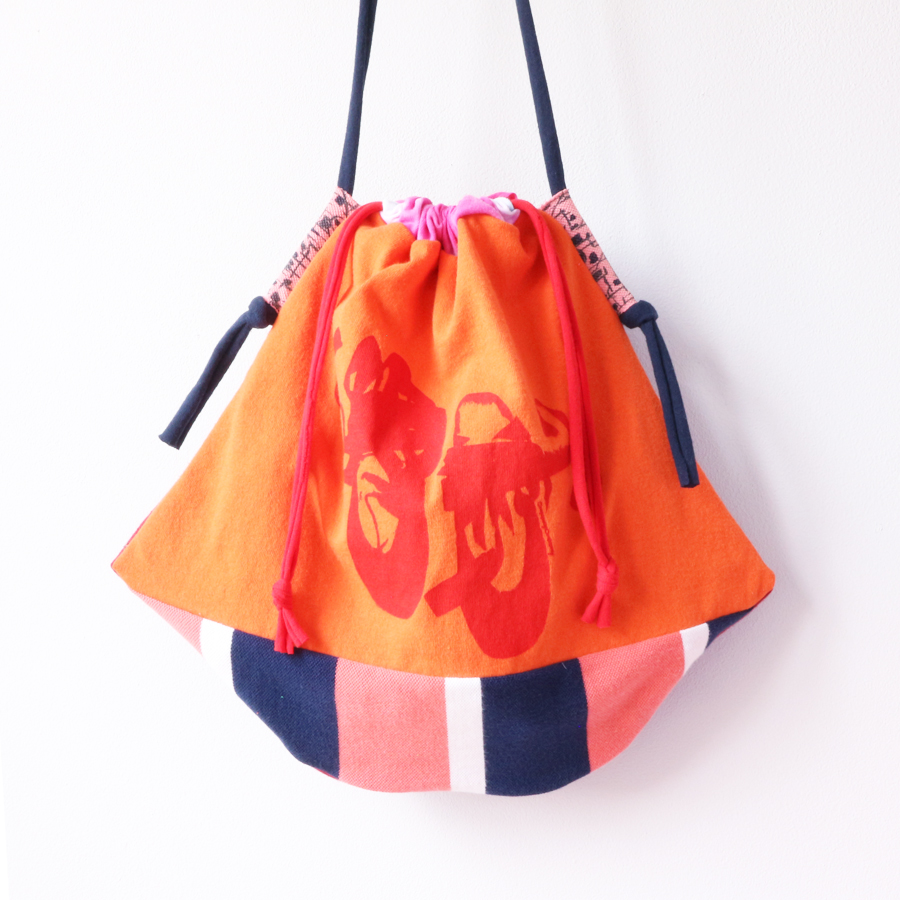 enpointe:oj:red:navy:drawstring:bag.jpg