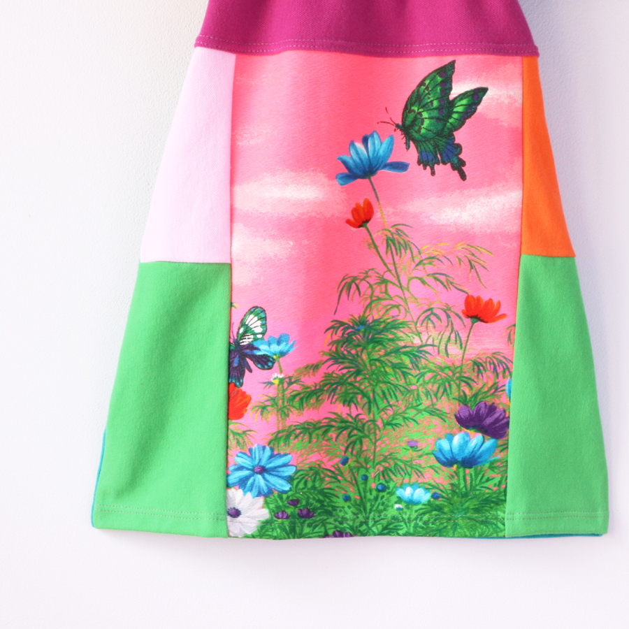 detail 3T flutter:vtg:bf:barkcloth:colorblock.jpg