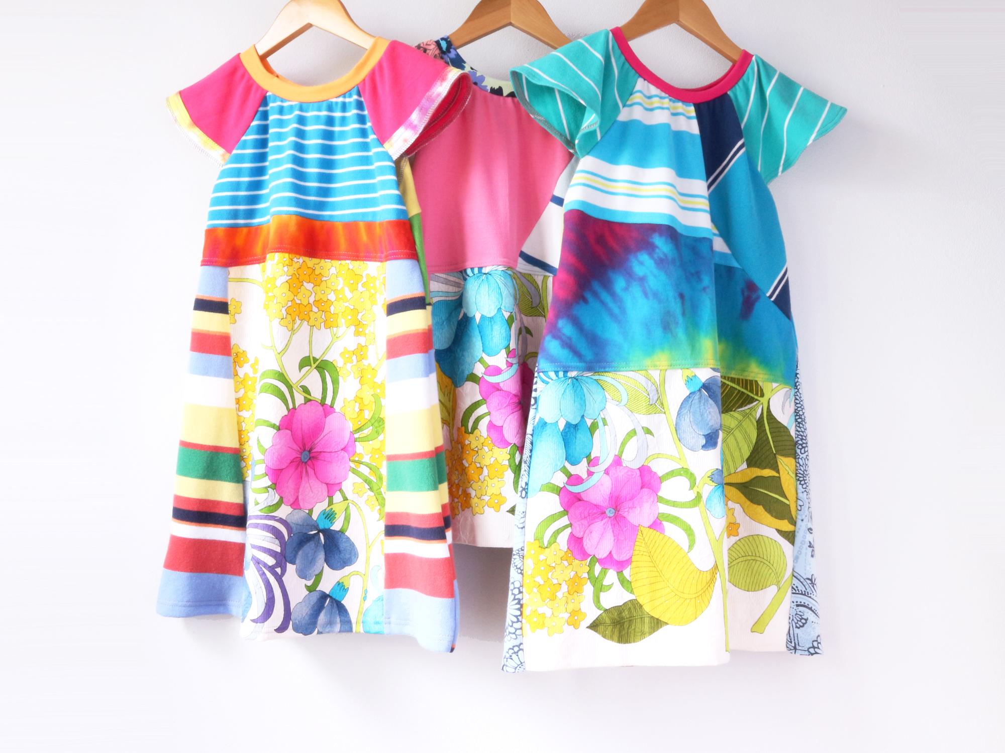 VHY vintage fabric hawaiian flutters IMG_0431.jpg