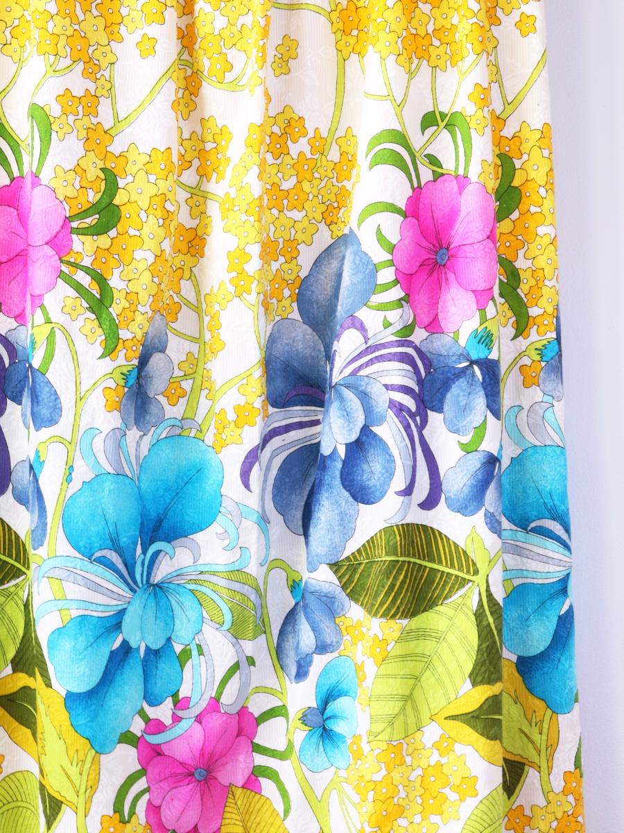 detail VHY floral skirt.jpg