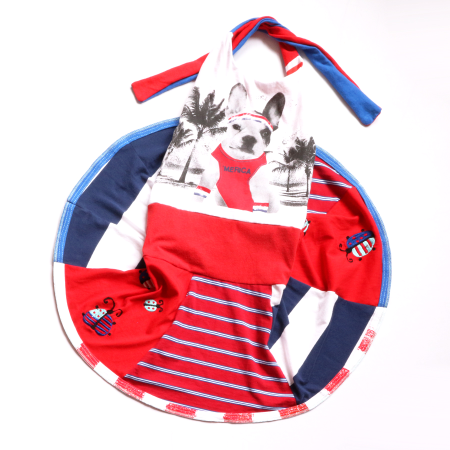 open ⅞ merica:boston:terrier:twirl:halter.jpg