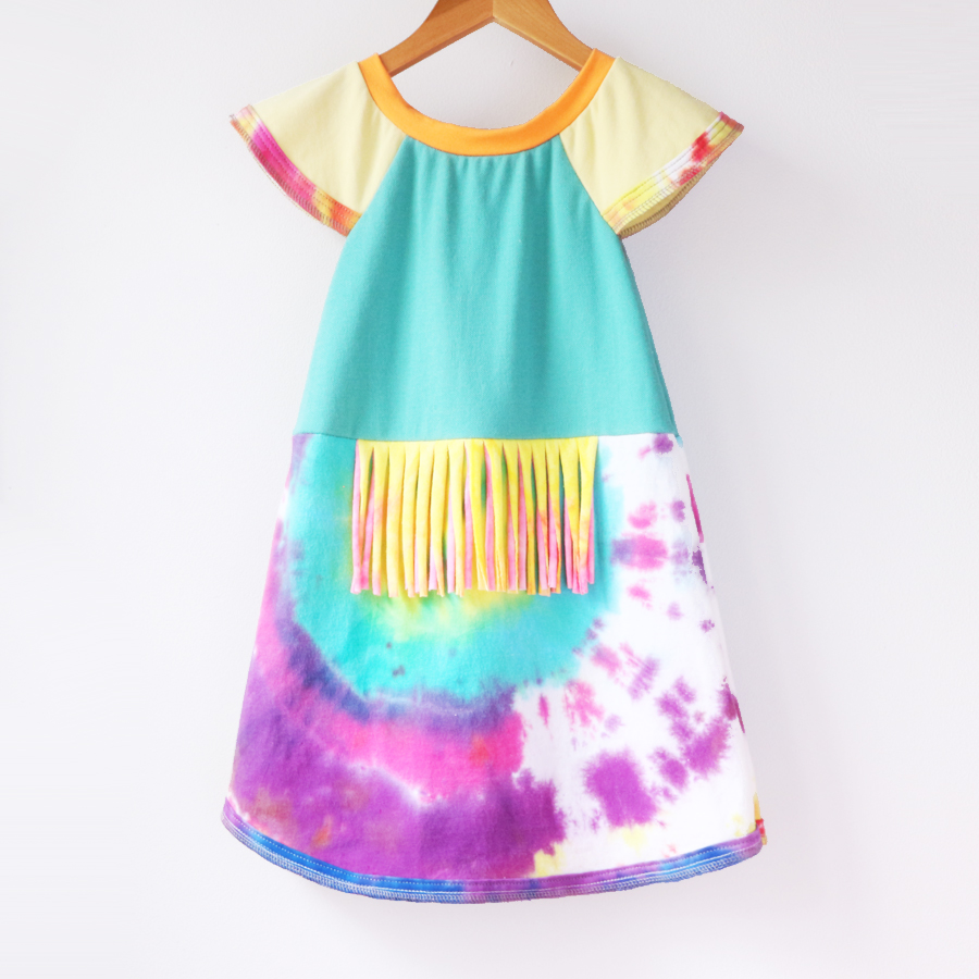 3T fringe:pastel:rainbow:flutter:tiedye.jpg