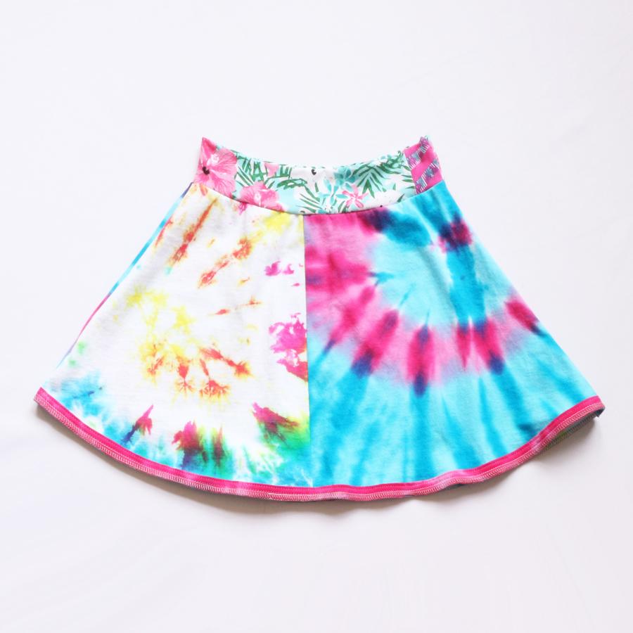 8 pink:blue:tiedye:skirt.jpg