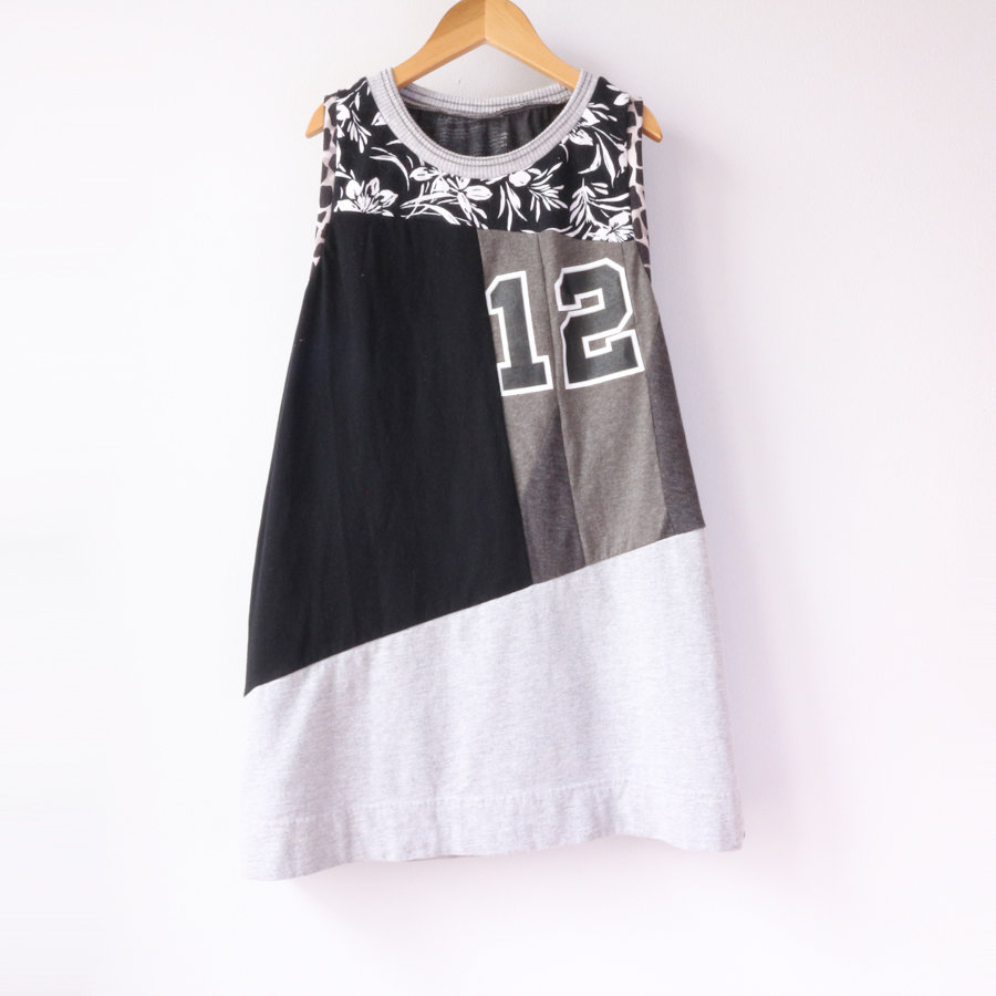 14 bw:12:asymmetrical:tank:top.jpg