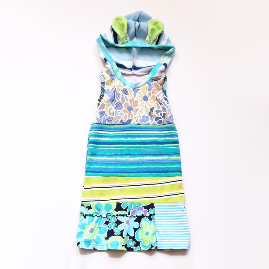 ⅘ blue:green:floral:tank:bunny:hoodie:ss.jpg