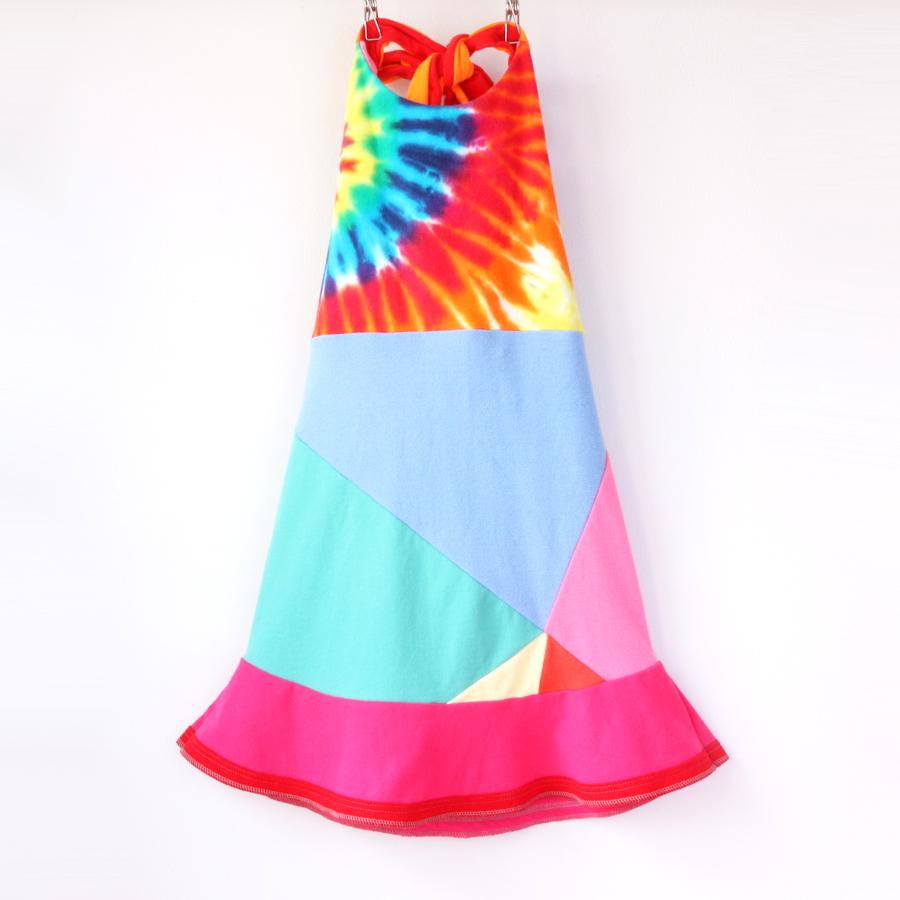 ⅚ tiedye:colorblock:halter.jpg