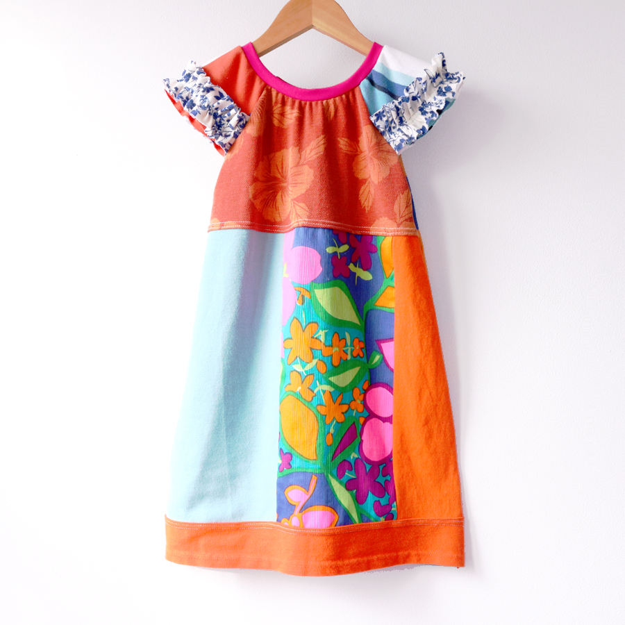 4T vtg:neon:hawaiian:ruffle:orange:blue.jpg