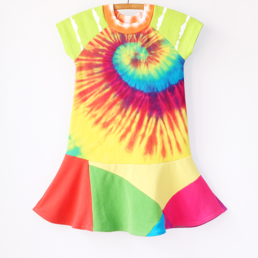 5T tiedye:rainbow:ss:lime:patchwork.jpg