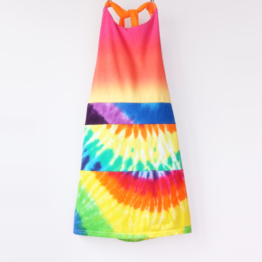 8:10 ombre:rainbow:tiedye:halter.jpg