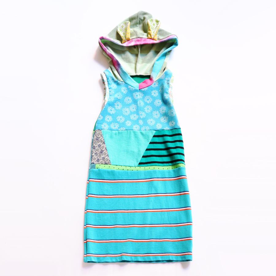 ⅞ turquoise:flowers:green:bunny:hoodie.jpg