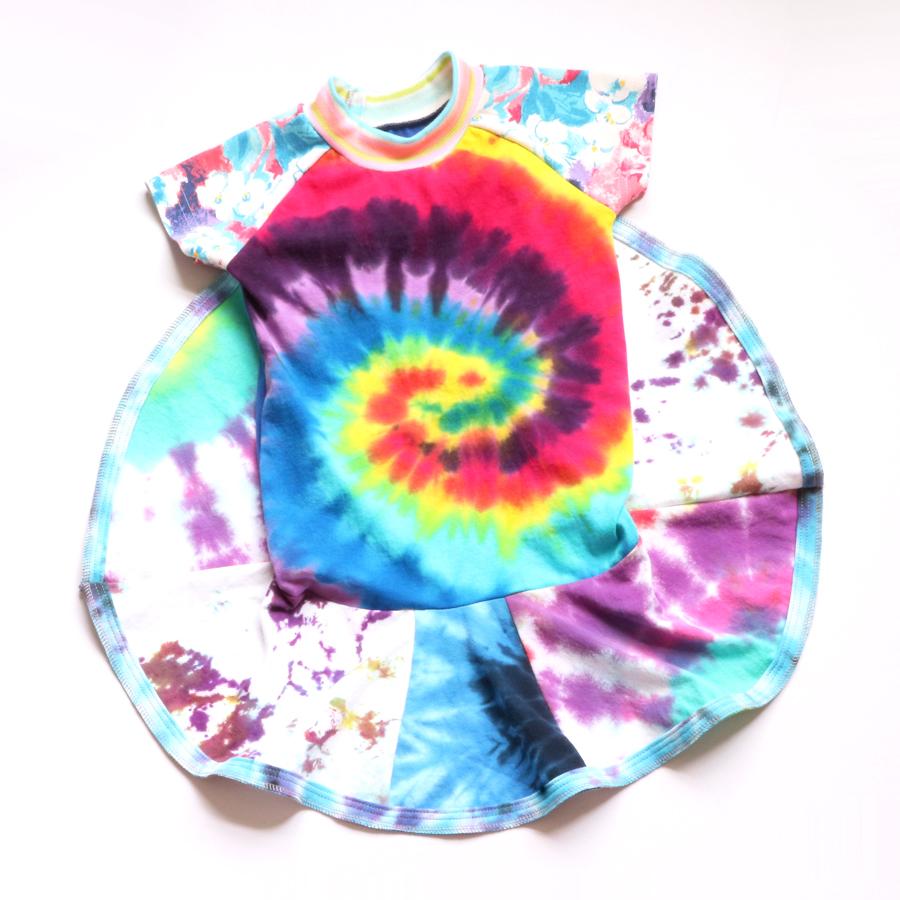 open 4T tiedye:rainbow:twirl:floral:ss .jpg