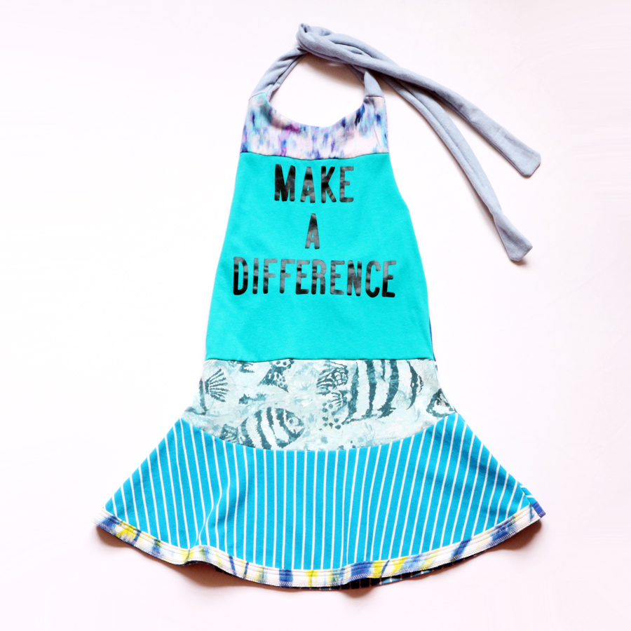 ⅚ make:a:difference:halter.jpg