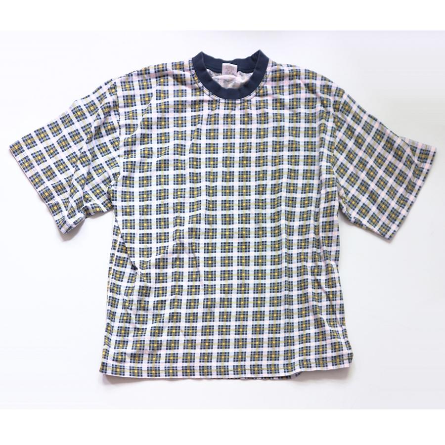 before plaid tshirt.jpg