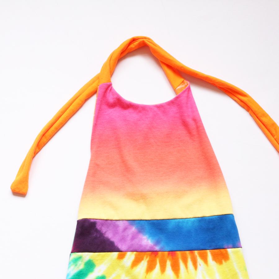 detail 8:10 ombre:rainbow:tiedye:halter.jpg