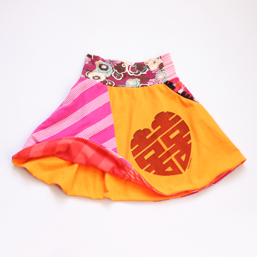 lining 8 orange:doublehappiness:pink:lined:skirt.jpg