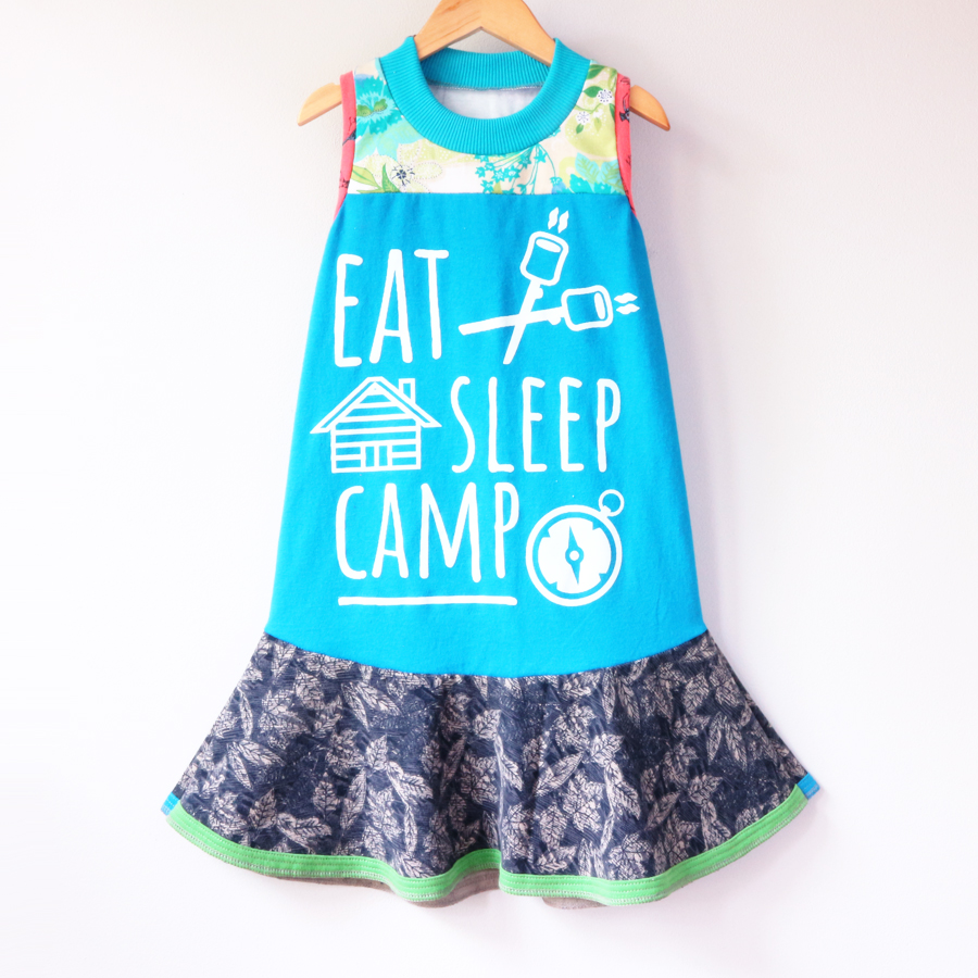 6:7 eat:sleep:camp:green:blue.jpg