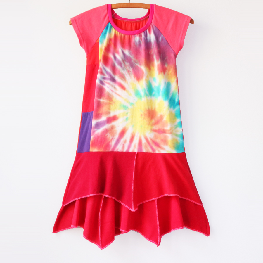 6:8 tiedye:rainbow:lotus:red:ss.jpg