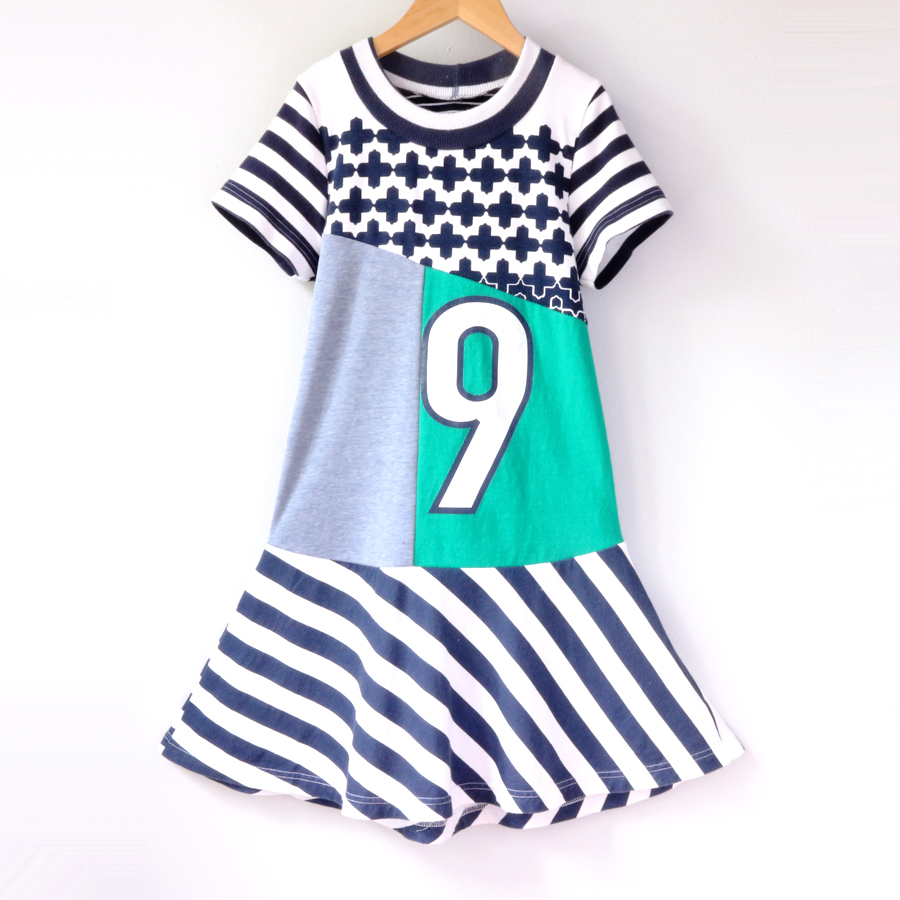 8:10 green:navy:9:stripes:ss:twirl.jpg