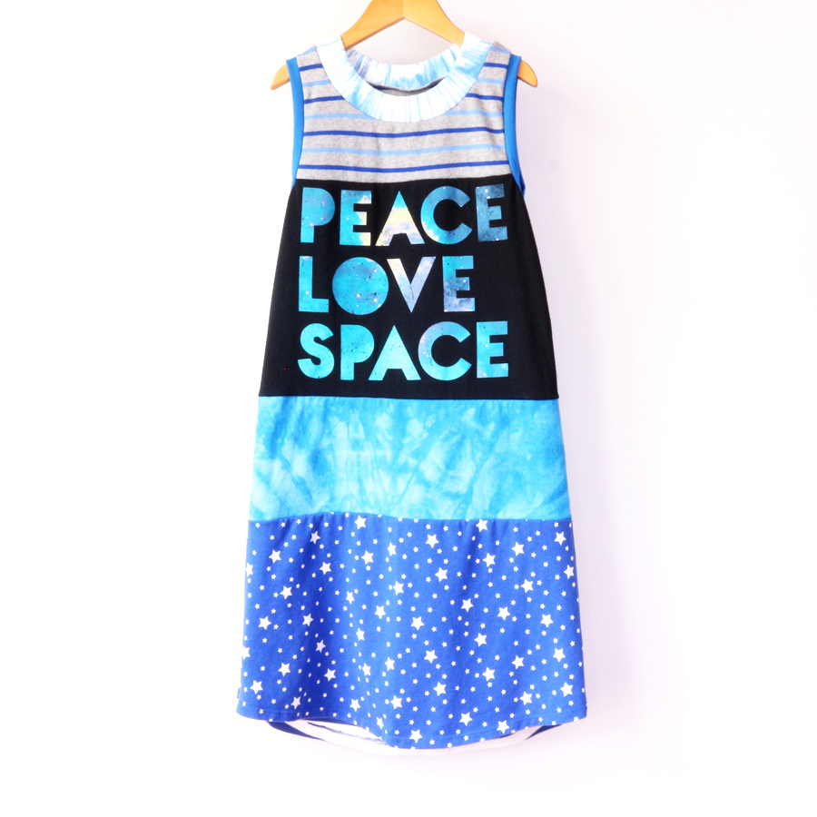 8:10 peace:love:space.jpg