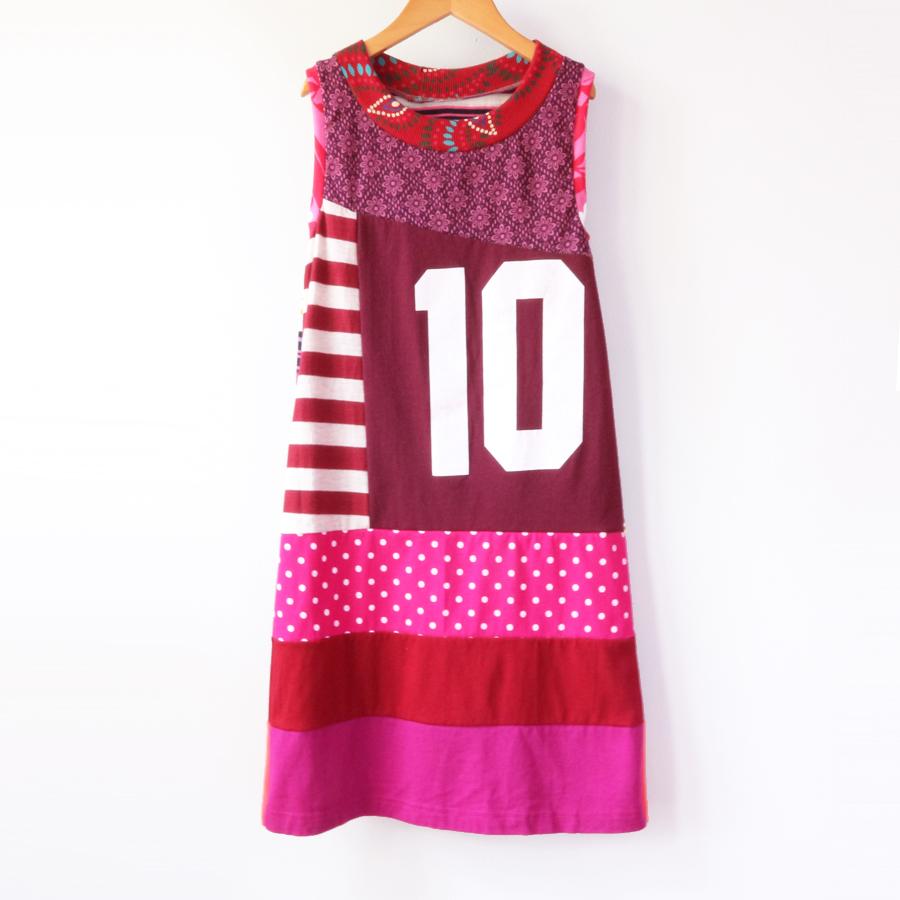 10:12 magenta:10:reds:dress.jpg