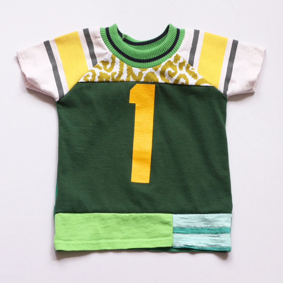 12m green:yellow:1:tee:tshirt.jpg