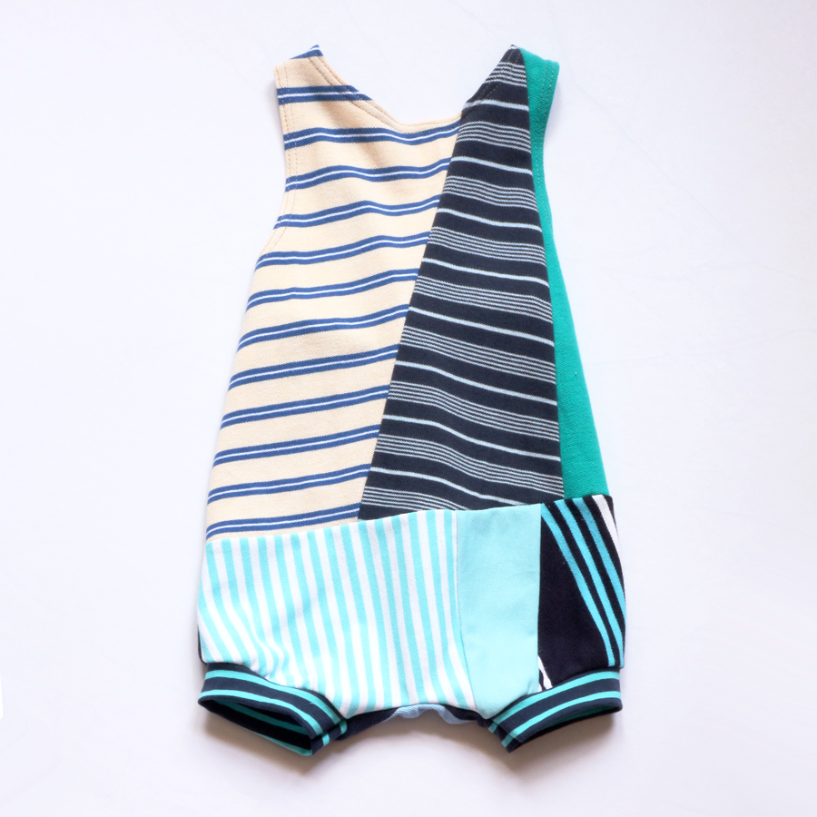 18:24m superstripe:blues:patchwork:romper.jpg