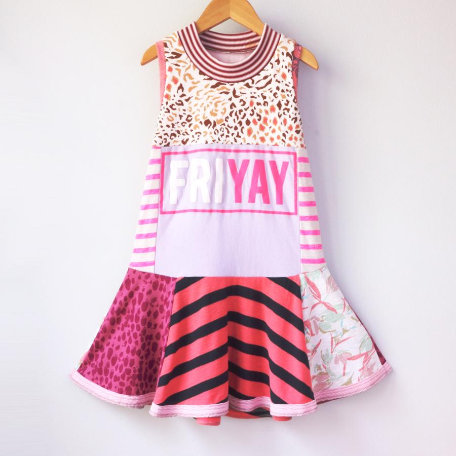 ⅚ friYAY:pink:twirl.jpg
