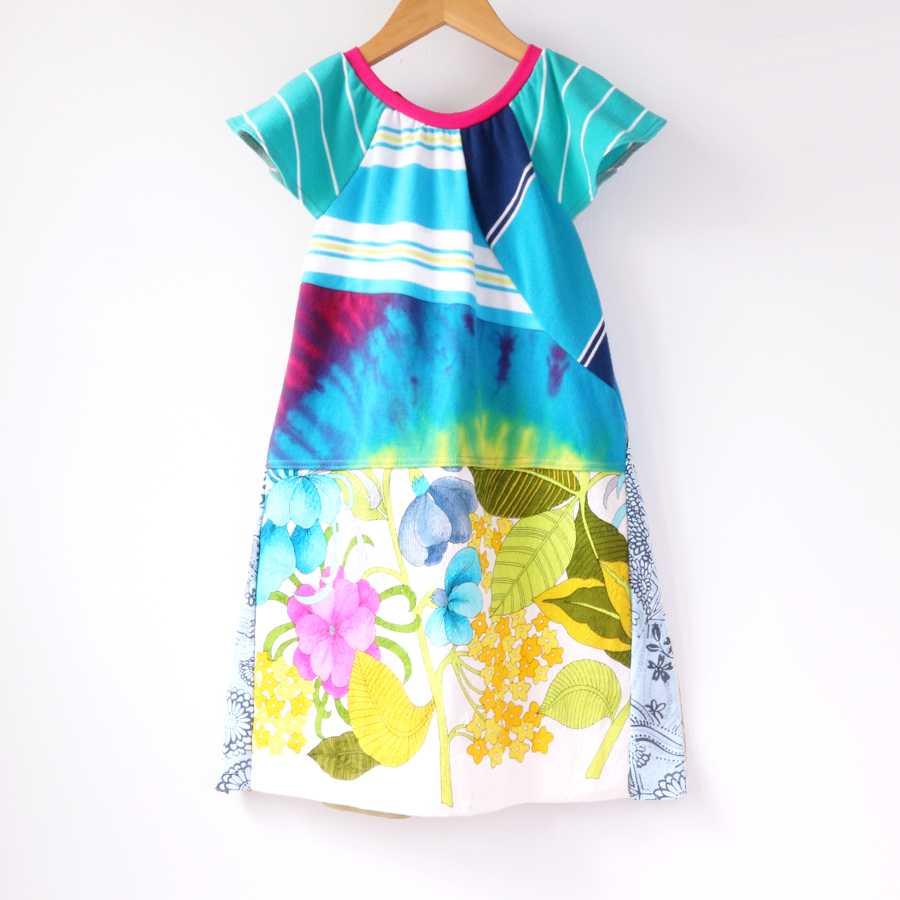 ⅚ patchwork:vtg:VHY:flutter.jpg