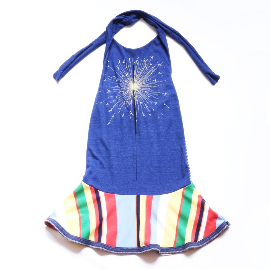 ⅞ blue:rainbow:stripe:bb:sparkler:halter.jpg