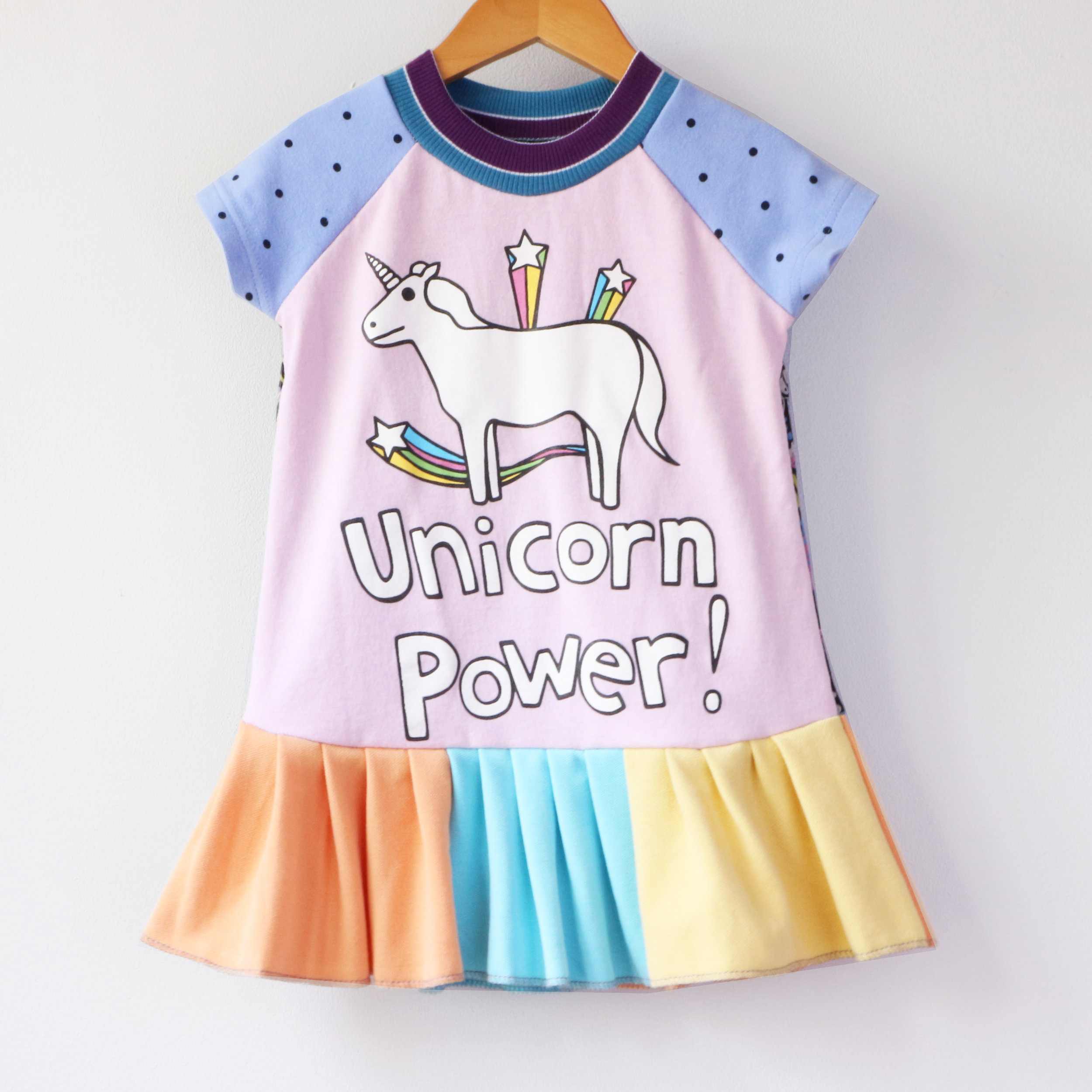 custom jesse unicorn power repleat.jpg