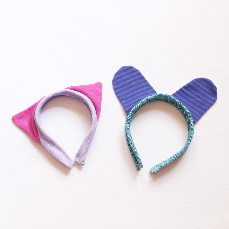 headbands  IMG_1855.jpg
