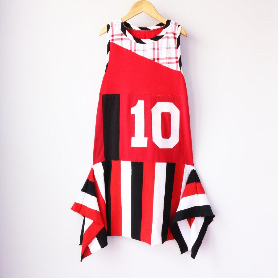 10:12 red:bw:plaid:stripe:10:handkerchief.jpeg