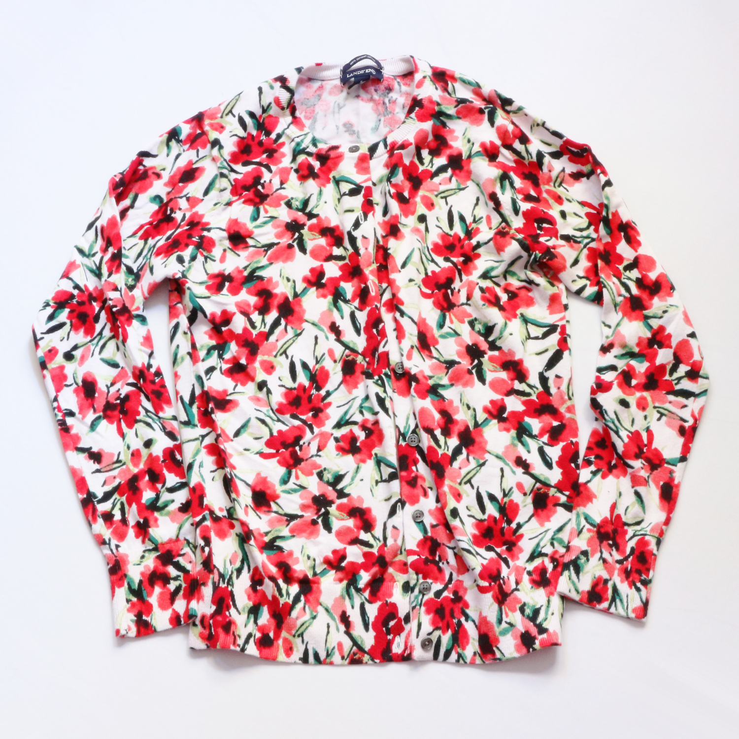 before sweater floral IMG_5564.jpg