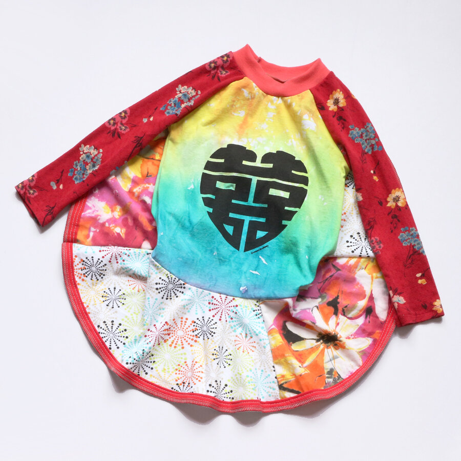 open 3T red:floral:rainbow:dyed:ls.jpg
