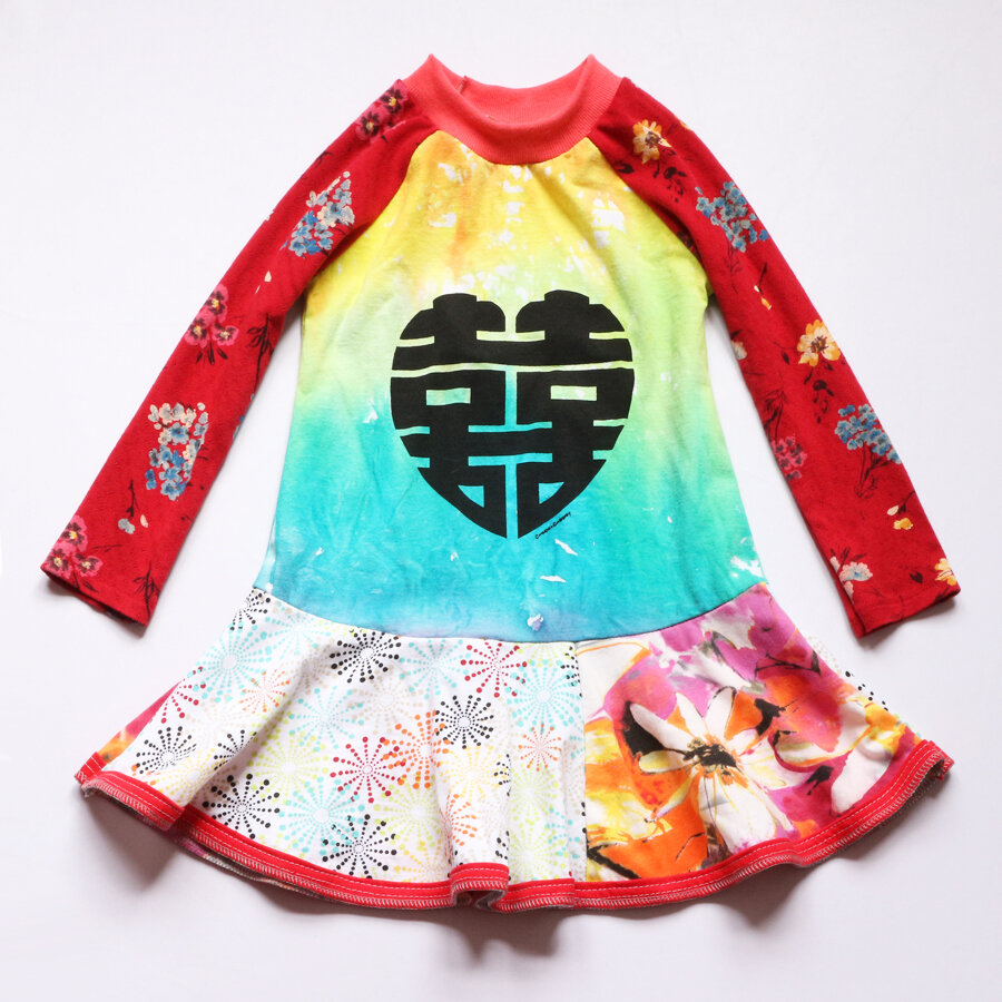 3T red:floral:rainbow:dyed:ls.jpg