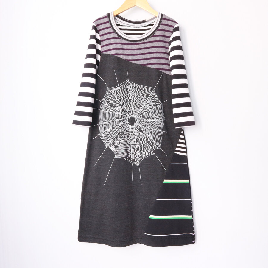 10:12 blackbird:web:half:stripe:tunic:dress.jpg