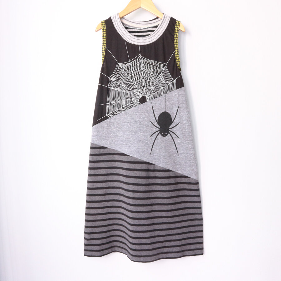 10:12 blackbird:web:spider:tank:dress.jpg