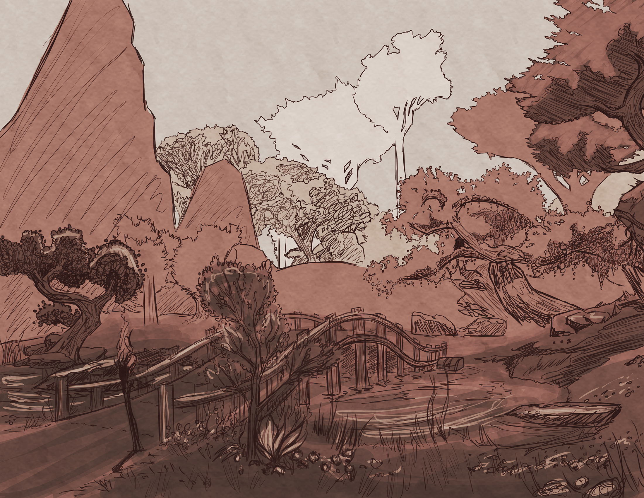 Landscape Sketch of Auridon.jpg