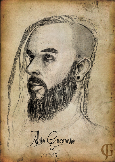selfportraitsmall_by_shotliver-d9c7aos.png