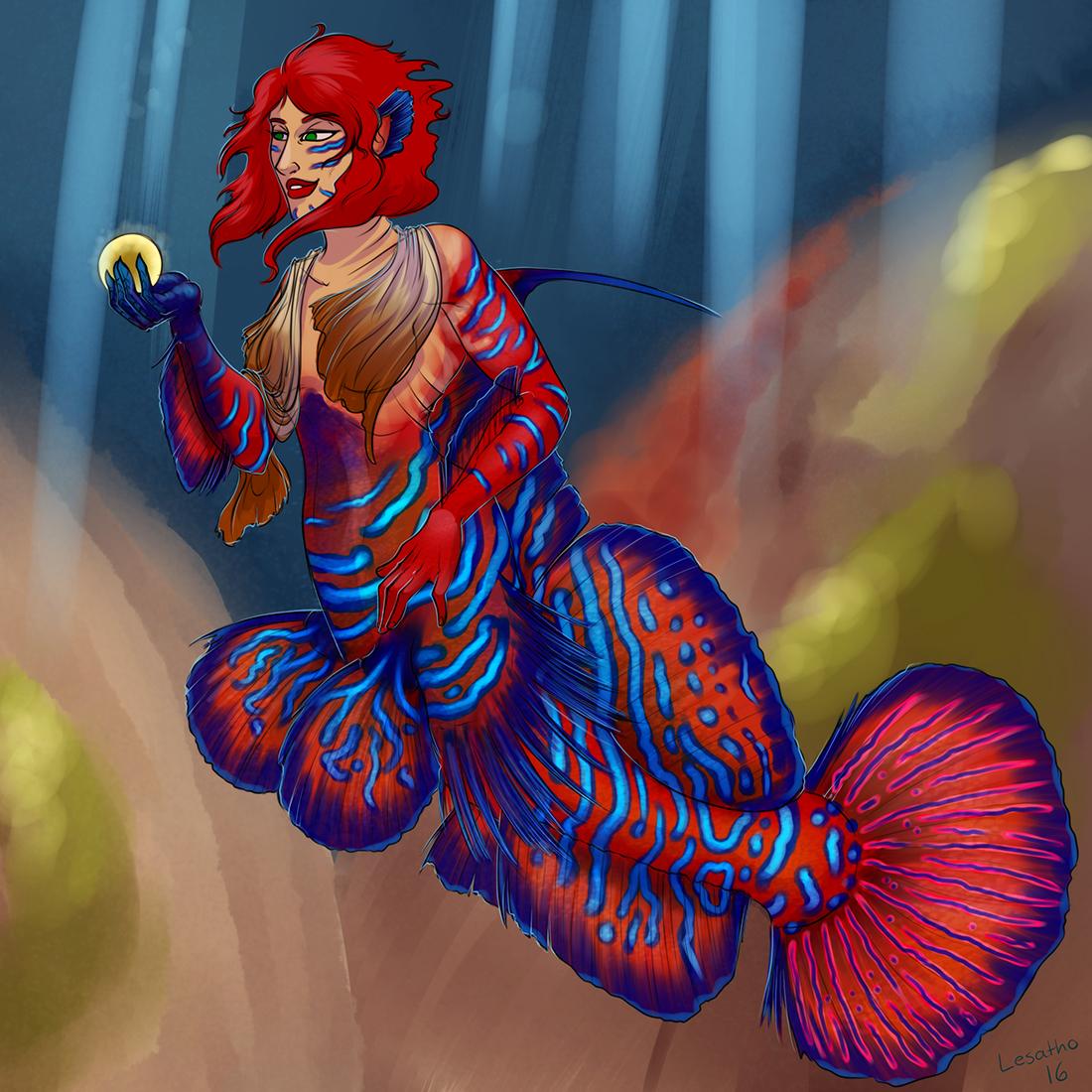 mermaid-dams.jpg