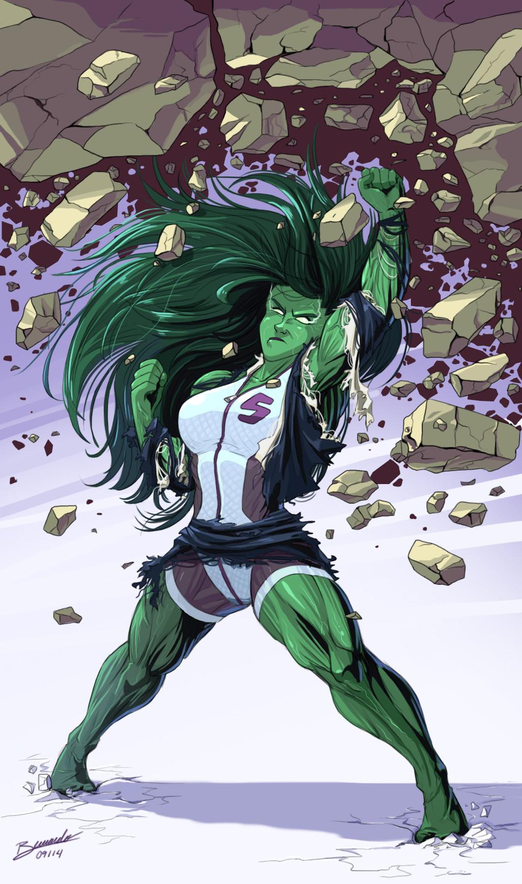 bernardo-curvello-she-hulk-final.jpg