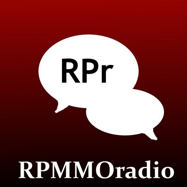 RPMMORadio.png