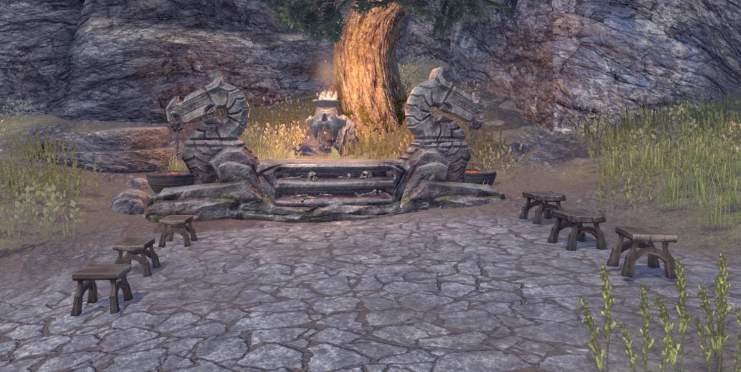 clan wolf 11.jpg