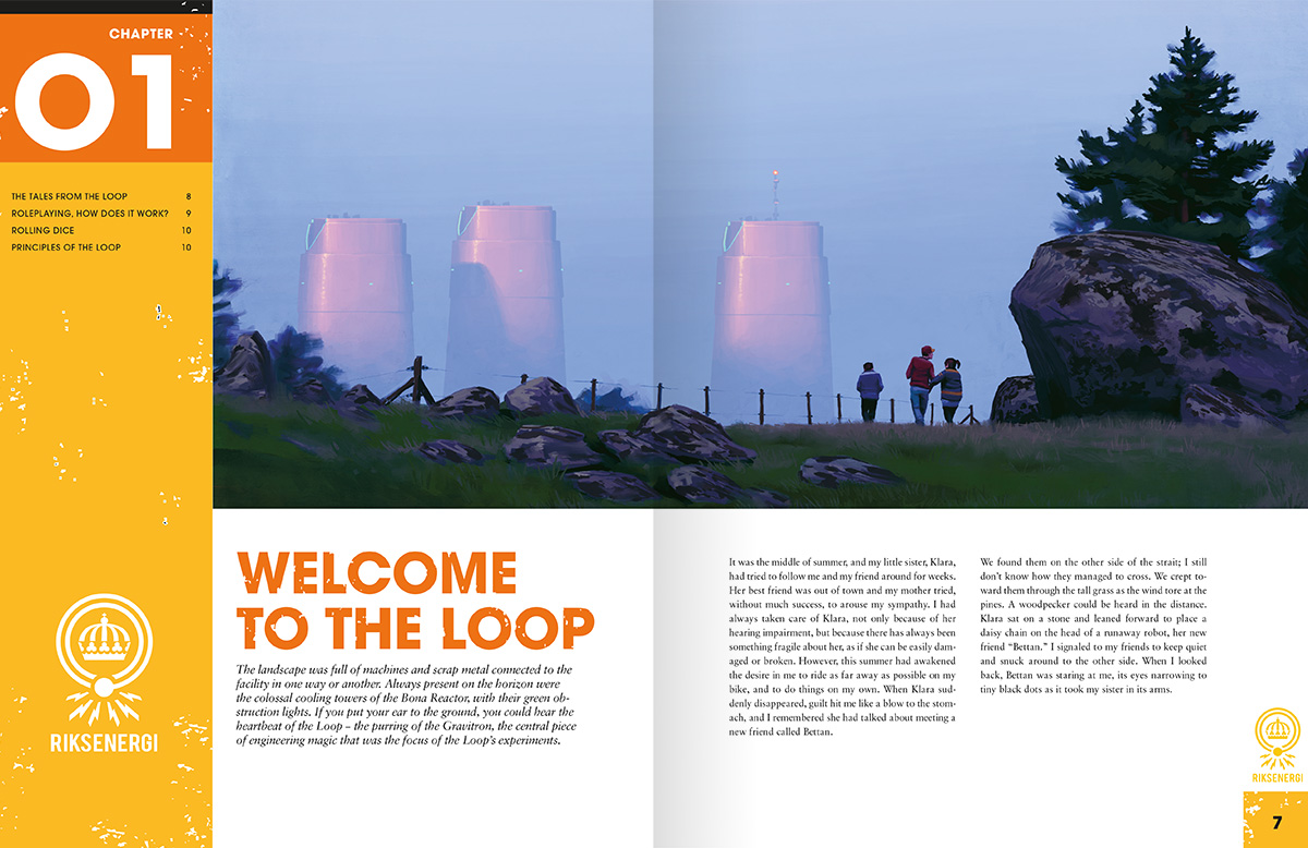 tales from the loop.jpg